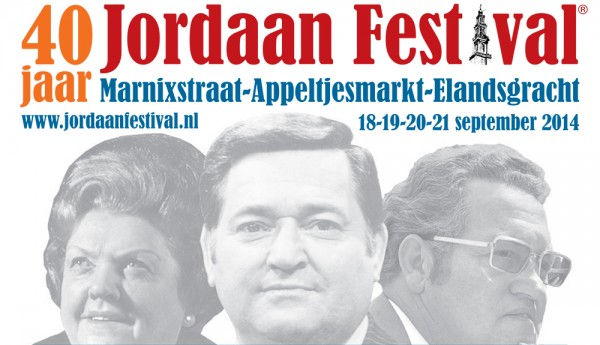 JF 2014 poster FB header