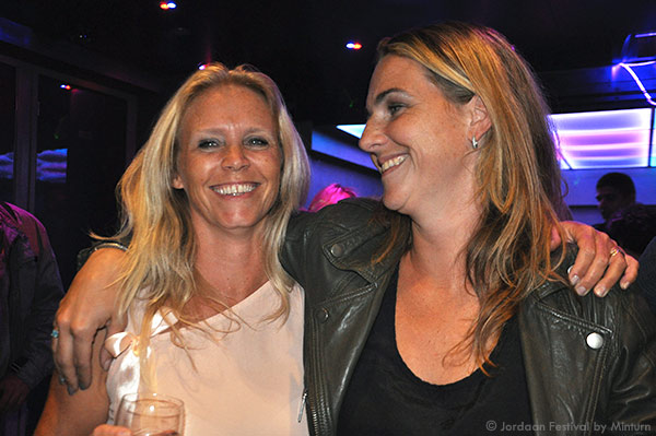 Jordaan-Festival-2014-20-sept-by-Minturn-09