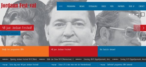 nieuwe-website-by-minturn