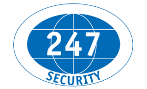 247-security