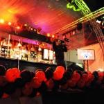 Jordaan Festival vrijdag