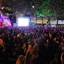 Jordaan Festival VIP-tickets